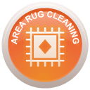 gainesville area rug cleaning