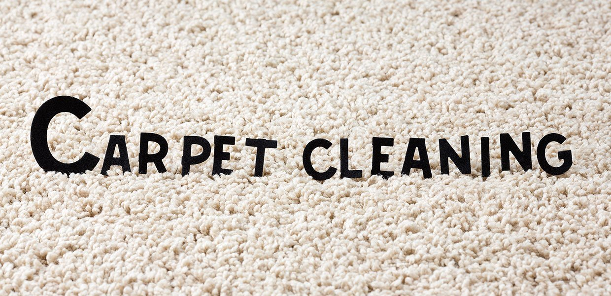 carpet-cleaning-gainesville