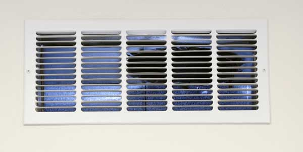 Air Duct Cleaning Pet Odor Removal Services The Best