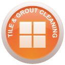 Gainesville Tile and Grout Cleaning