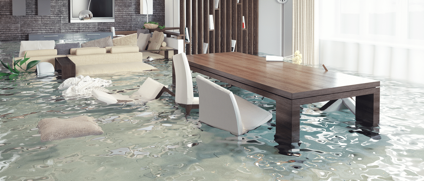 water-damage-gainesville