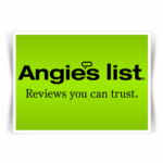 the best restoration on angies list