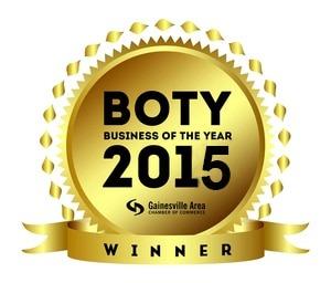 boty award icon 2015