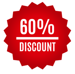 carpet-cleaning-discounts-gainesville