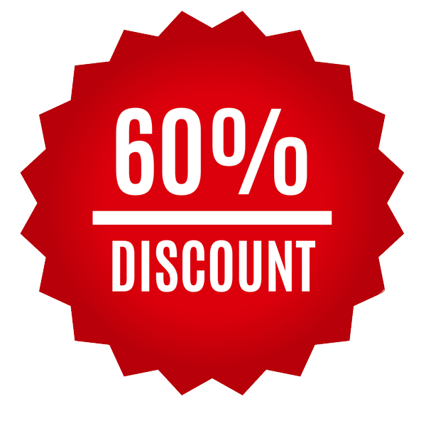carpet cleaning discounts gainesville