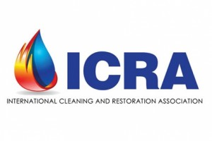 INTERNATIONAL CLEANING & RESTORATION ASSOCIATION