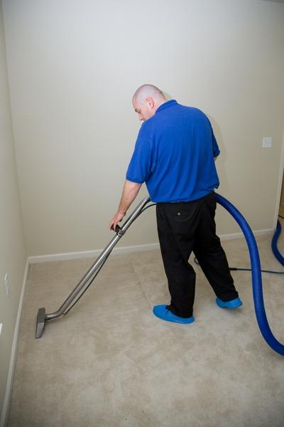 clean Dirty carpets