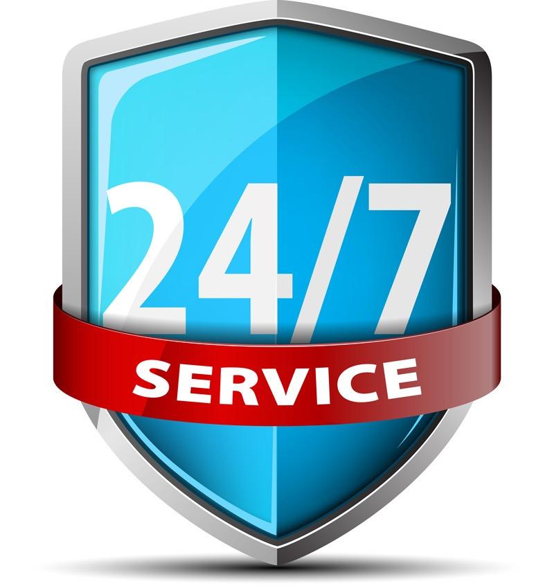 Gainesville Restoration services