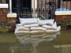 gainesville-flood-restoration-services