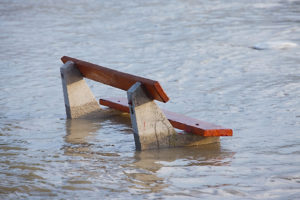 Gainesville Flood Restoration Company