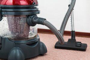 water-damaged-carpets