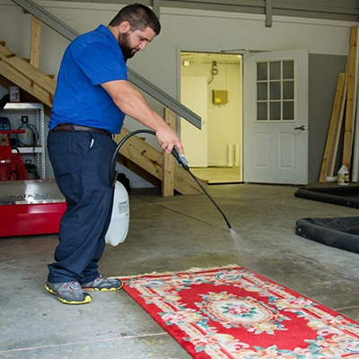 gainesville-oriental-rug-cleaning