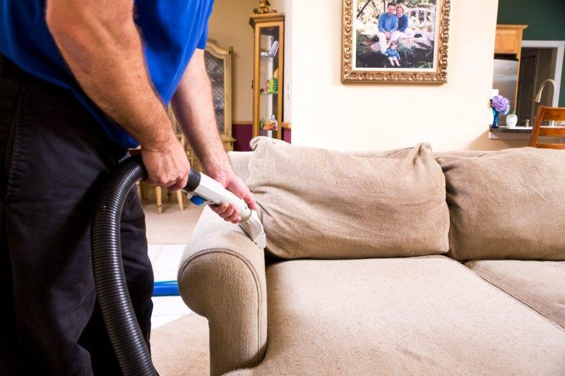 cheap carpet cleaning Gainesville fl