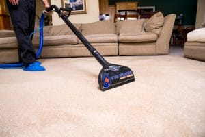 carpet-steam-cleaning-gainesville-fl