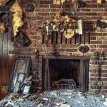 12 DIY Tips to Prevent Your Home from Fire Damage