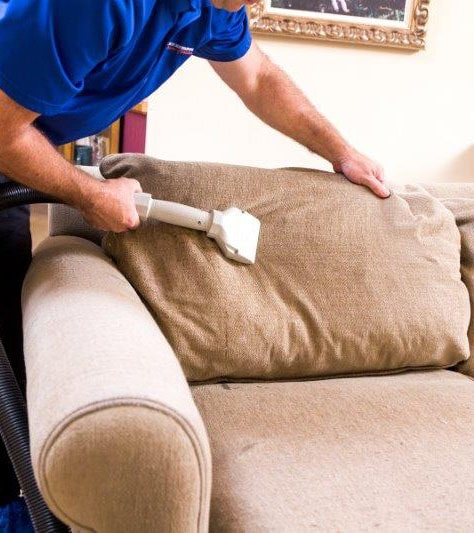 carpet cleaners Gainesville fl