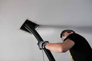 air duct cleaning gainesville fl